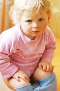 Pharmamum Cases: Constipation
