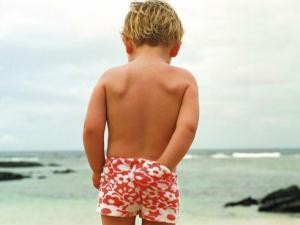 Worms in Children – Symptoms, Treatment and Prevention